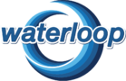 waterloop store